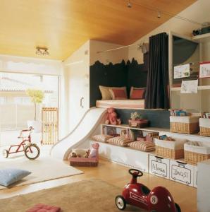 Childrens room2